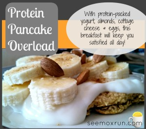 protein pancake and yogurt2