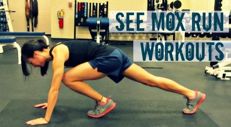 seemoxrun workouts