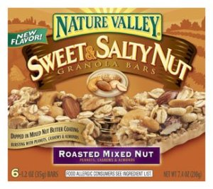 nature-valley-granola-bars-703371