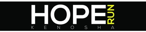 Hope-Run-Banner1