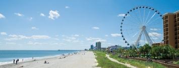 Myrtle-Beach-1