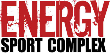 energy-sport-complex1